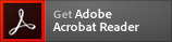 Adobe Acrobat Reader DCダウンロード